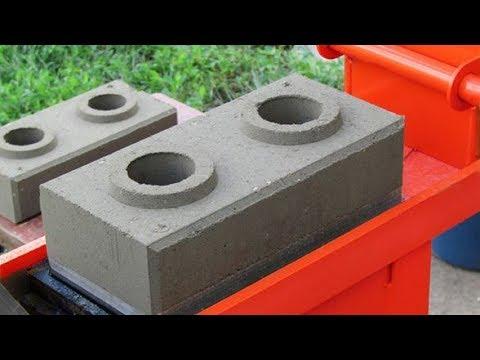 Производство Лего Кирпича как бизнес идея