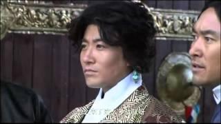 西藏秘密37