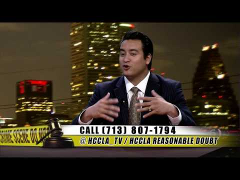 (FULL) 07/14/2016 Reasonable Doubt: Andino Reynal & Dane Ball