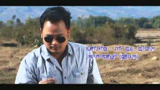 Download Hey Nungshiba Sannapot Manipuri Film Song 2014 Download