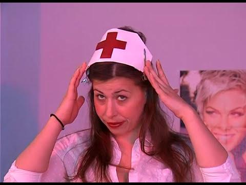 Serien deutsch ganze Folge Marie 3  die körpersaftkrise