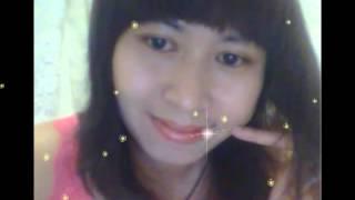 Download Video RINDU BAND~~~~PACARKU BERISTRI MP3 3GP MP4