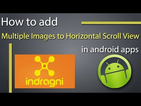 how to add image to mp3 android