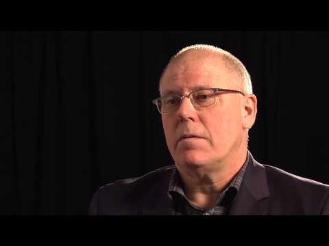 UK Strategic Plan s: David Blackwell