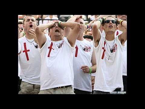 British devolution for dummies
