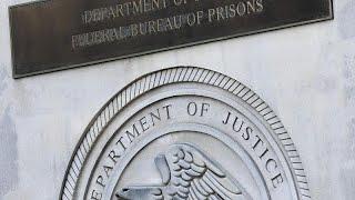L'ex-amante de Jeffrey Epstein, Ghislaine Maxwell, plaide non coupable