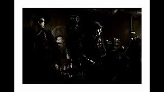 Atomic Neon - Strangle (Album Version 2015)