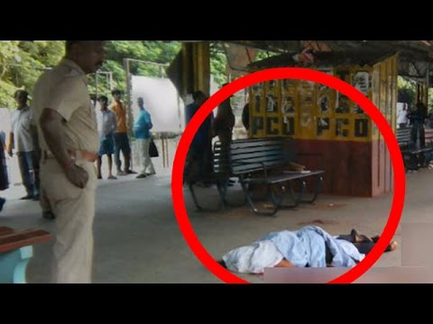 24 Year Old Woman Infosys Employee Stabbed To Death At Chennai Station