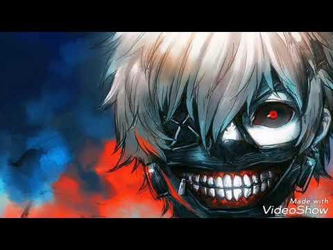 Las mejores imagenes de anime y sus diferentes tipos de anime que hay