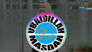 "Video Sholawat ""antal amin"" merdu💕😊 download MP3, 3GP, MP4, WEBM, AVI, FLV November 2018"