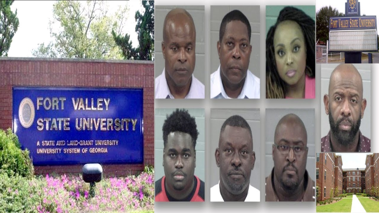 georgia-hbcu-employees-arrested-for-aka-sorority-prostitution-ring
