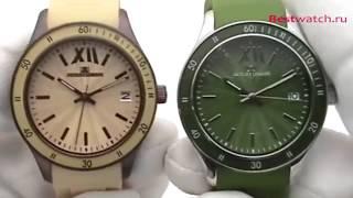 купить часы наручные женские механические / купить часы женские дешево(, 2015-05-04T18:41:08.000Z)