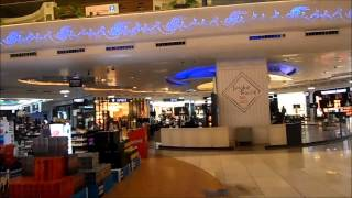 Indira Gandhi  International Airport adjudged world