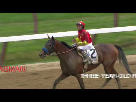 Congratulations 2017 Eclipse Award Winners From NYRA