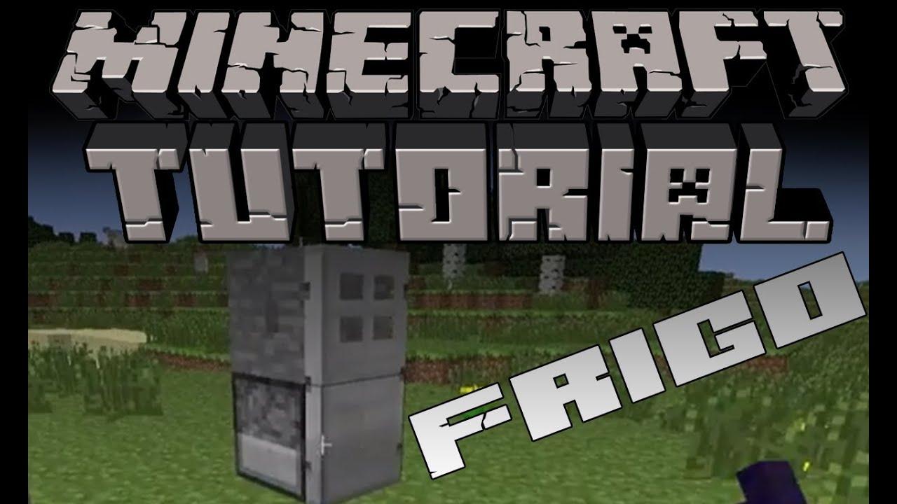 Come Fare Un Letto Su Minecraft : Come fare un elicottero in minecraft: minecraft come fare un piccolo