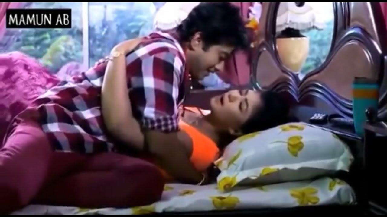 Download বাংলা নতুন ছবি | Bangla new movie 2019 |  Bangla romantic movie | BD HD movie