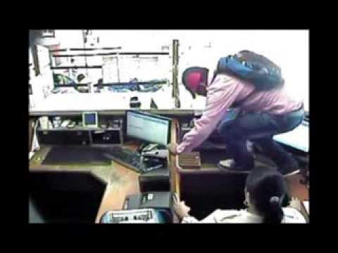 Bancolombia Las Utilidades Del Grupo Bancolombia Crecieron 12 Enlaces Im Genes Videos Y