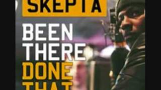 skepta feat kj b live jme no love for the other side 12 16