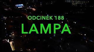 Dobranocka [188] Lampa