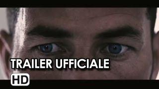 Salvo Trailer Ufficiale