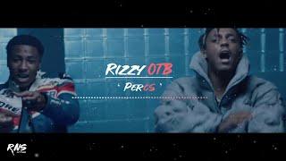 [FREE] NBA YoungBoy x Juice WRLD Type Beat - '  Percs ' (prod. by RizzyOnTheBeat)