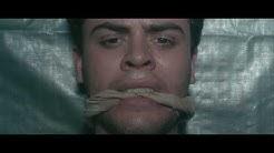 Torture Porn - A Short Horror Film (4K)