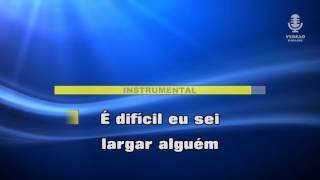 ♫ Karaoke ERA EU - D.A.M.A