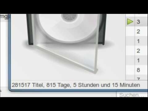 Linux Ubuntu : Freie Musik legal runterladen ?