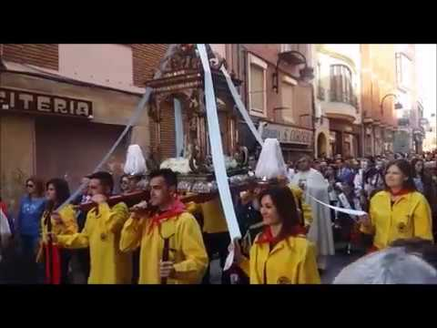 Resumen jornada Veguilla 2017