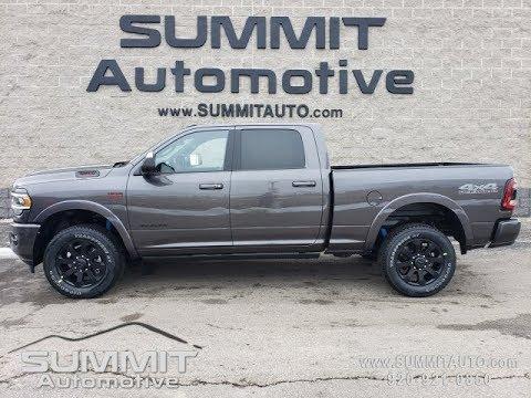 2020-ram-2500-laramie-level-2-night-edition-hemi-walk-around-review-20t42-www.summitauto.com