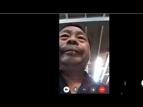 Xeeb Lee Nyob Meskas Teb Lus Rau Jee Lor  20/10/2018