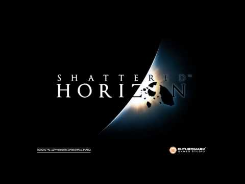 Shattered Horizon Main