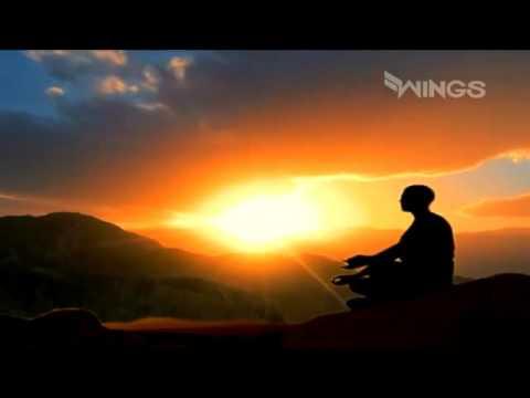 Surya Mantra  , Om Suryaya Namaha   Surya Namaskar mantra Sun salutation, 108 meditation chants
