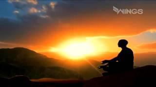surya mantra om suryaya namaha surya namaskar mantra sun salutation 108 meditation chants