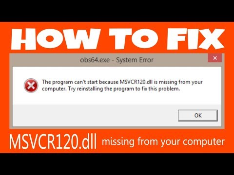 how to fix d3dx9_39 dll is missing from your computer