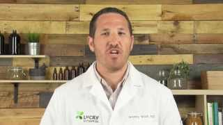 Vitamin K | Ask the ND with Dr. Jeremy Wolf