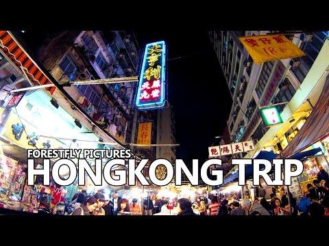 gopro-hero3-my-hong-kong-trip-[season-2]