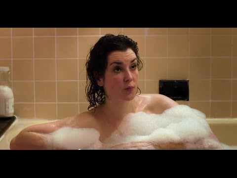 We'll Never Have Paris Official Trailer #1 (2015 ) Zachary Quinto, Simon Helberg