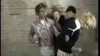 Die Toten Hosen - Reisefieber - Konzertdoku  - Teil 01/02