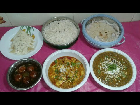 festival-special-lunch-routine-diwali-special-lunch-routine-indian-lunch-routine-by-sanas-rasoi