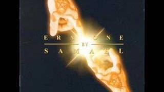 Samael - Voyage, Era One