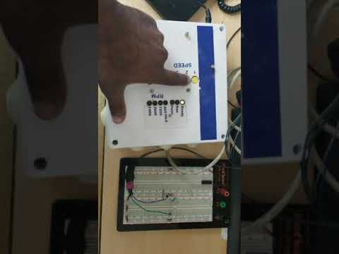 Fuel Injector Cleaner Pulse Generator BOX: 5 Steps