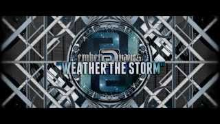Ember Waves - Weather The Storm LP (FULL ALBUM) [AUDIO]