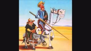 Mi Novela Favorita - Don Quijote de la Mancha