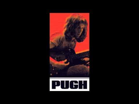 Pugh Rogefeldt -