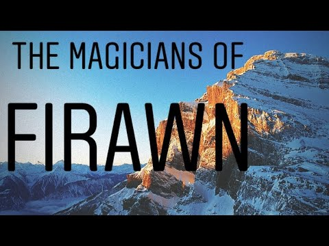 quran-recitation-really-beautiful-|-the-magicians-of-firawn---emotional-recitation