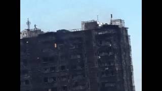 Пожар в Баку2(, 2015-05-19T16:01:14.000Z)