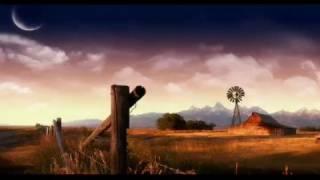 Yann Tiersen – Comptine d'un autre été - L'après midi