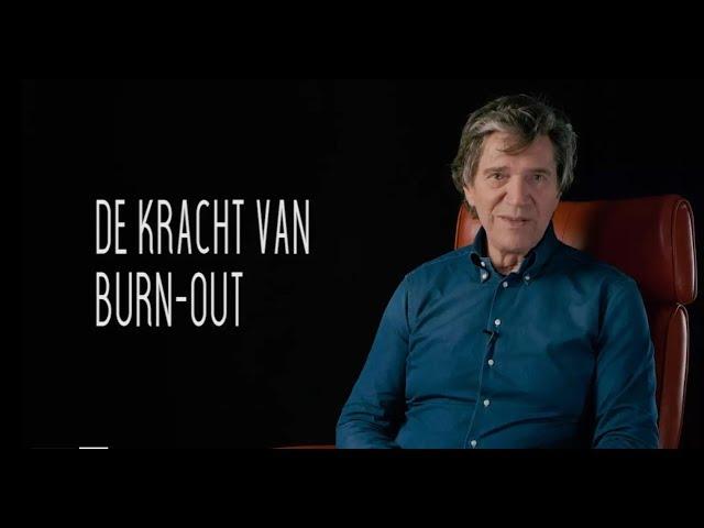 Burn-out: waarom een slimme werkgever je wel in dienst neemt |  MindTuning.nl