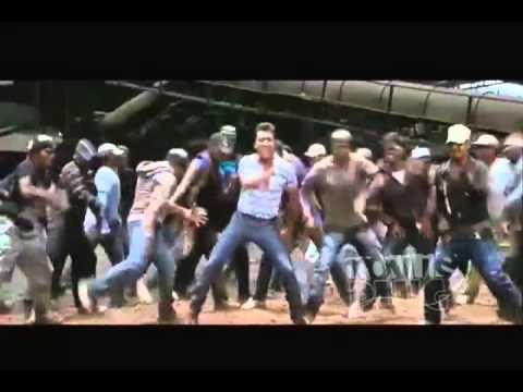 Surya Mix Mashup 2013 - Surya Fans